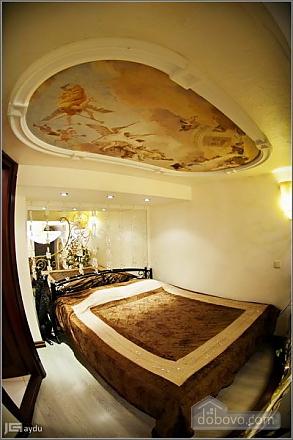 Квартира Версаль в центре города, 1-комнатная (95574), 009