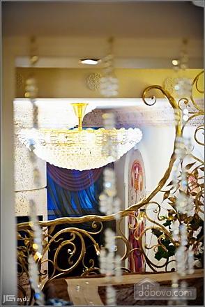 Квартира Версаль в центре города, 1-комнатная (95574), 010