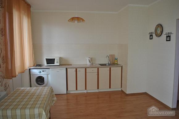 Apartment in a new building, Studio (30241), 002