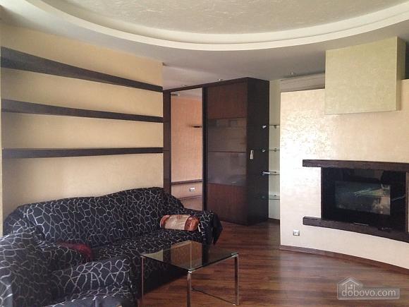 Apartment in Arkadia, Studio (52261), 001