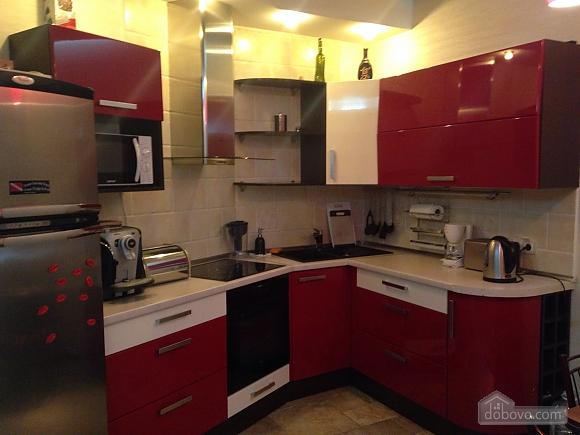 Apartment in Arkadia, Studio (52261), 005