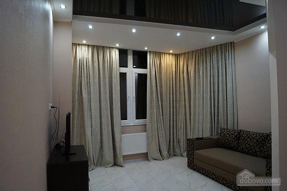 Apartment near the U.S. embassy, Studio (44316), 001