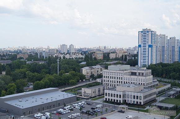 Apartment near the U.S. embassy, Studio (44316), 012