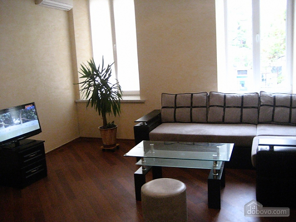 Light apartment in the city center, One Bedroom (66915), 001