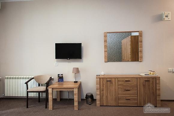 Apartment in the city center, Studio (53722), 002