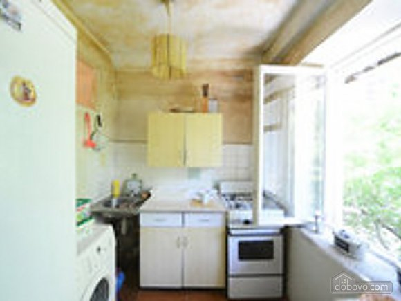 Room for one to four-room apartment near the IEC, Monolocale (99533), 006