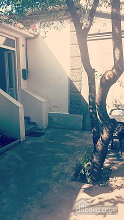 Apartment near the sea, Monolocale (51064), 006
