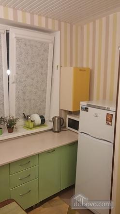 Apartment near the sea, Monolocale (51064), 003