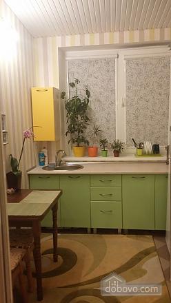 Apartment near the sea, Monolocale (51064), 002