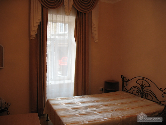 Apartment a stone's throw from Rynok square, Studio (10665), 004