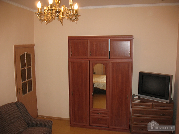 Apartment a stone's throw from Rynok square, Studio (10665), 005