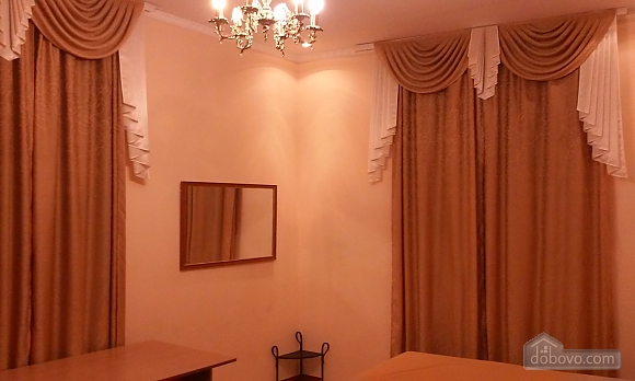 Apartment a stone's throw from Rynok square, Studio (10665), 023