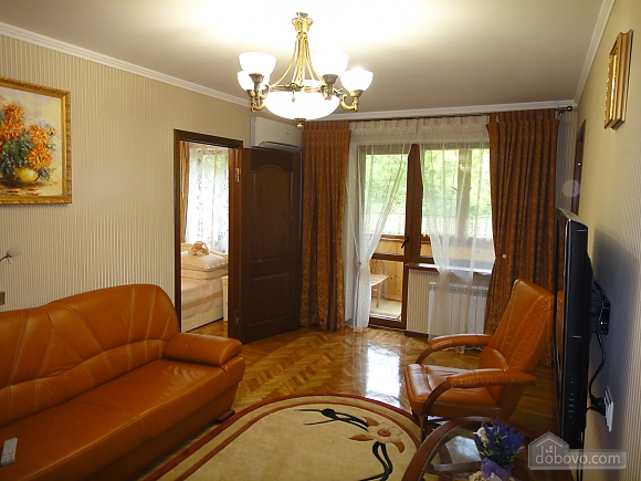 Apartment near the sea, One Bedroom (62789), 001