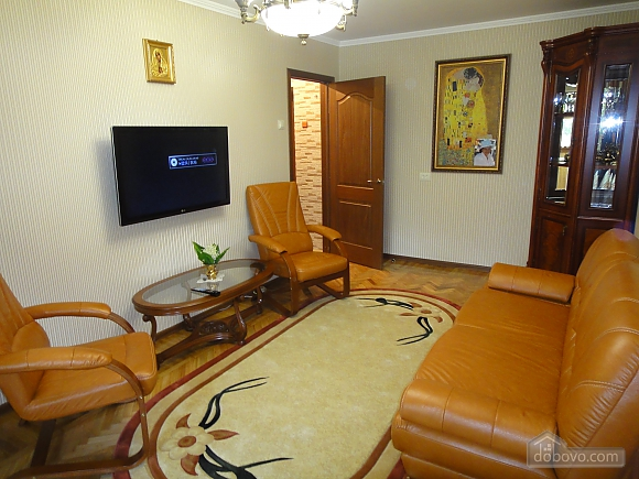 Apartment near the sea, One Bedroom (62789), 004