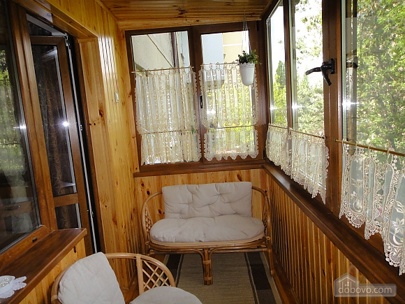 Apartment near the sea, One Bedroom (62789), 014