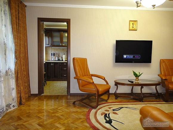 Apartment near the sea, One Bedroom (62789), 005