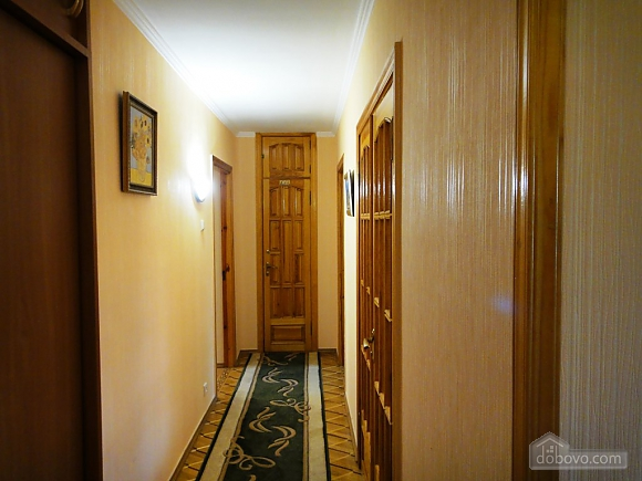 Apartment near Arcadia, Due Camere (31715), 003