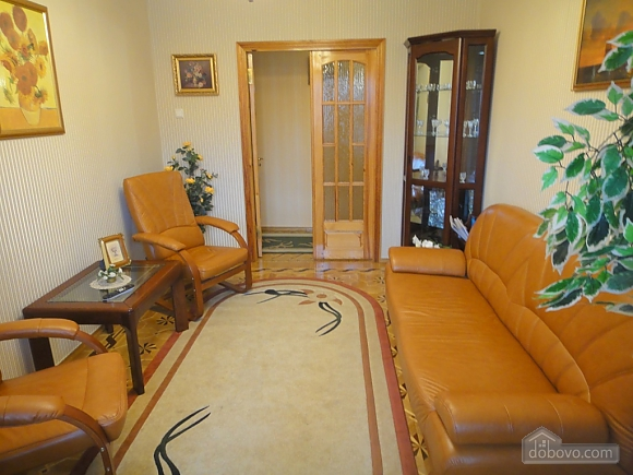 Apartment near Arcadia, Due Camere (31715), 004