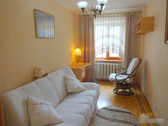 Apartment near Arcadia, Due Camere (31715), 010