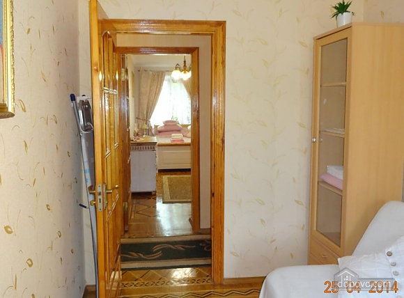 Apartment near Arcadia, Due Camere (31715), 011