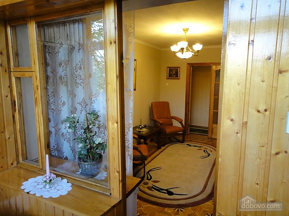 Apartment near Arcadia, Due Camere (31715), 005