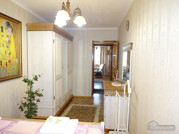 Apartment near Arcadia, Due Camere (31715), 009