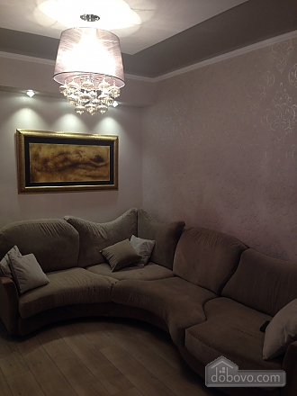 Apartment in near the Opera House , One Bedroom (49652), 001