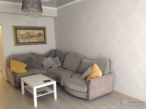Apartment in near the Opera House , One Bedroom (49652), 011