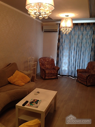 Apartment in near the Opera House , One Bedroom (49652), 012