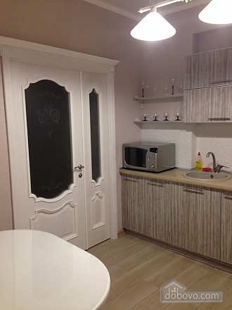 Apartment in near the Opera House , One Bedroom (49652), 013