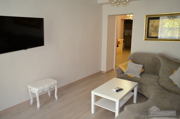 Apartment in near the Opera House , One Bedroom (49652), 015