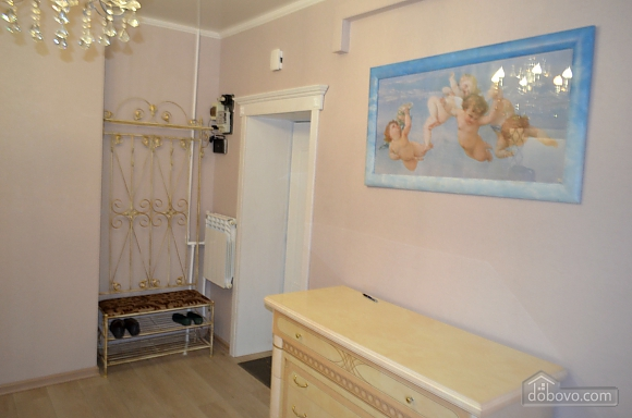 Apartment in near the Opera House , One Bedroom (49652), 016