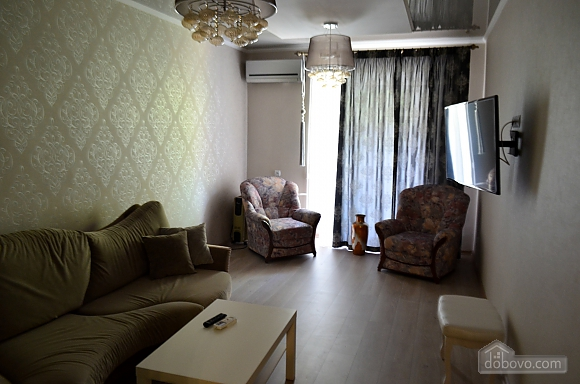 Apartment in near the Opera House , One Bedroom (49652), 017