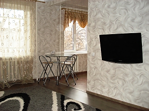 Apartment near the Medical University, Un chambre, 002