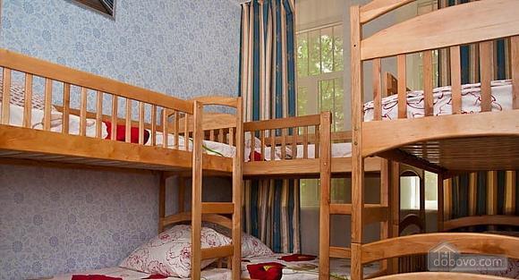 Новый комфортный хостел, 1-комнатная (52432), 002
