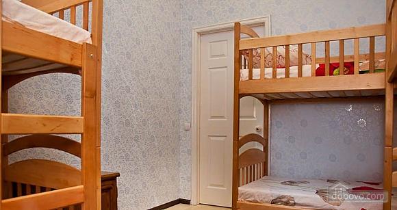New comfortable hostel, Studio (52432), 005