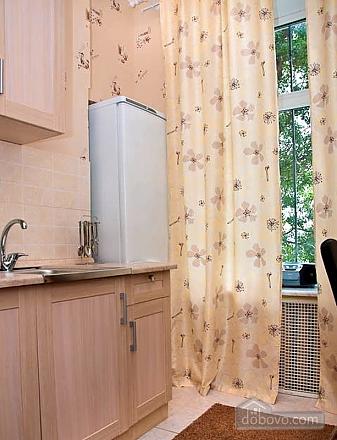 Новый комфортный хостел, 1-комнатная (52432), 014