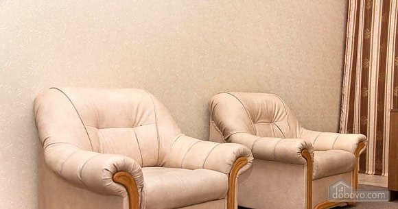 New comfortable hostel, Studio (52432), 023