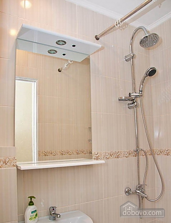 New comfortable hostel, Studio (52432), 028