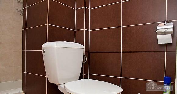 New comfortable hostel, Studio (52432), 029