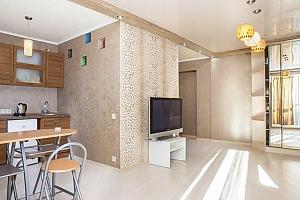 Stylish apartment in the center, Studio, 003