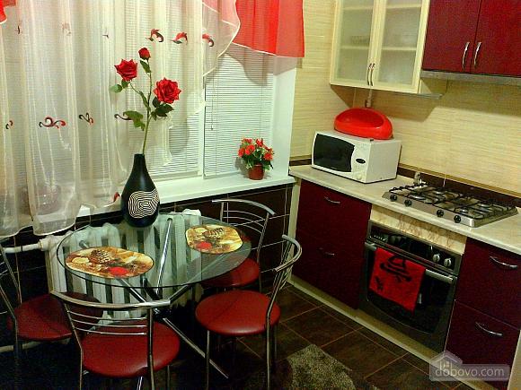 Luxury apartments in the city center, Studio (88482), 002