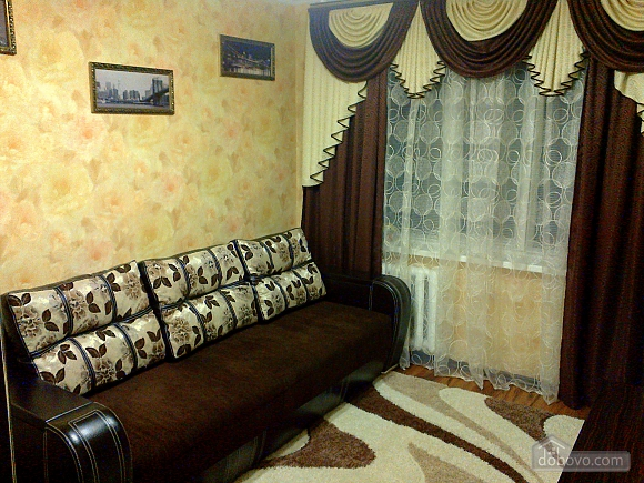 Luxury apartments in the city center, Studio (88482), 001