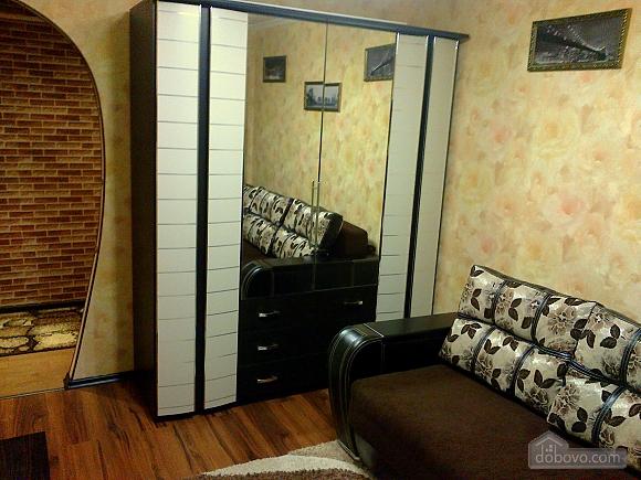 Luxury apartments in the city center, Studio (88482), 004