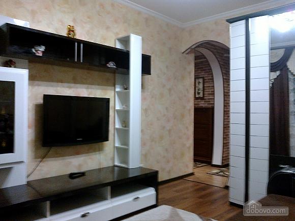 Luxury apartments in the city center, Studio (88482), 006
