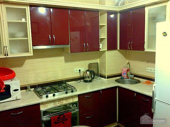 Luxury apartments in the city center, Studio (88482), 009