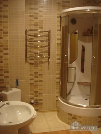 Апартаменти з кондиціонером і Wi-Fi, 2-кімнатна (27081), 007