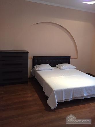 Апартаменти з кондиціонером і Wi-Fi, 2-кімнатна (27081), 001