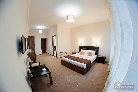 Apartment in the city center, Studio (44840), 001