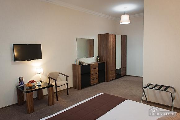 Apartment in the city center, Studio (44840), 002